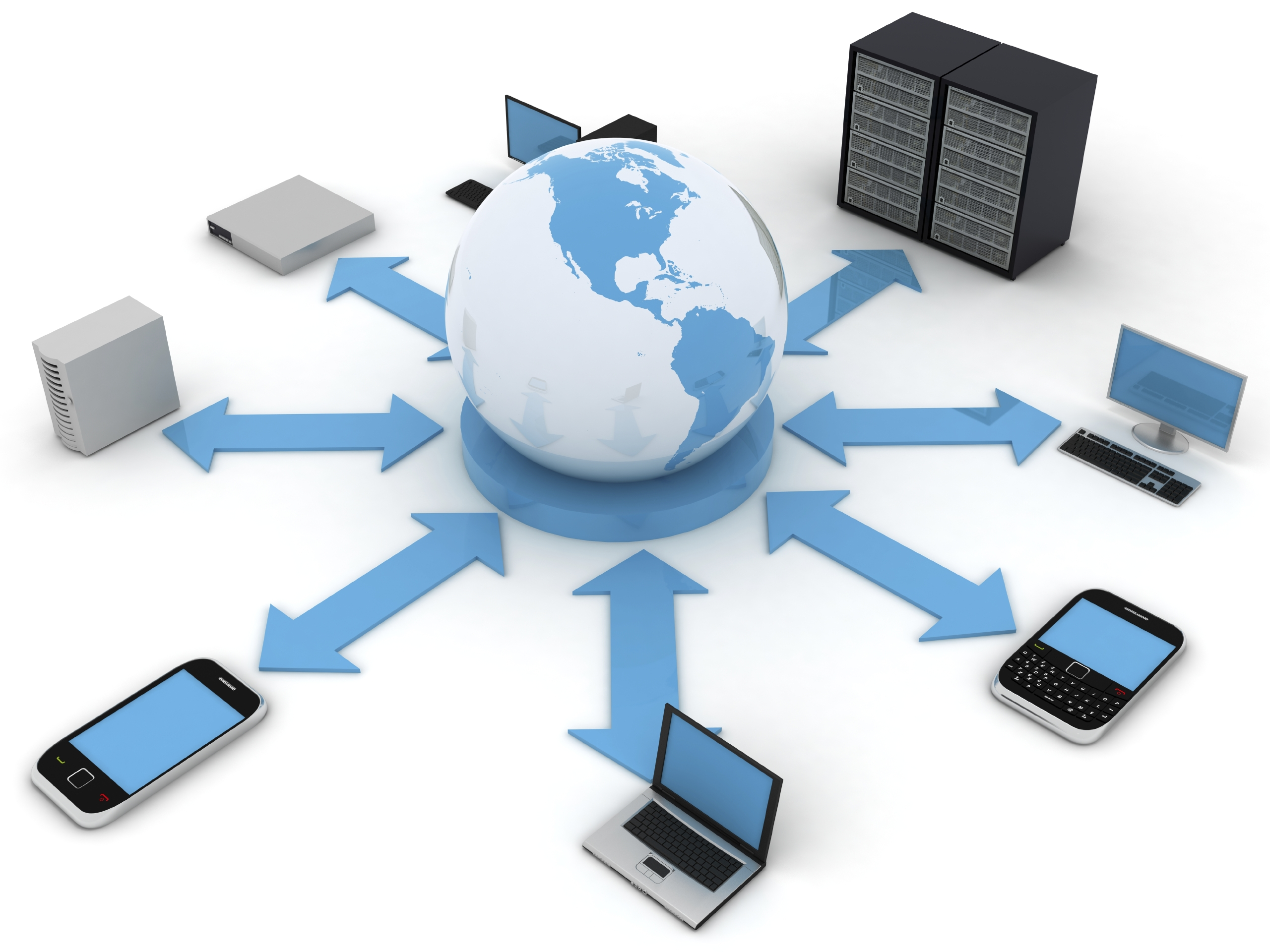 role of internet web technology Al gore is a former us senator who served as the vice president of the united states from 1993 to 2001, and is co-winner of the 2007 nobel peace prizein the 1980s and 1990s, he promoted legislation that funded an expansion of the arpanet, allowing greater public access, and helping to develop the internet.